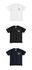 短納期Tシャツ.JPG
